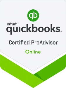 ertified QuickBooks Online Proadvisor in Murray Hill, NY New York, NY Manhattan
