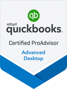 Certified QuickBooks Advanced Desktop Proadvisor in Murray Hill, NY New York, NY Manhattan
