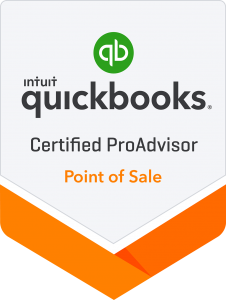 Certified QuickBooks Point of Sale Proadvisor in Murray Hill, NY New York, NY Manhattan