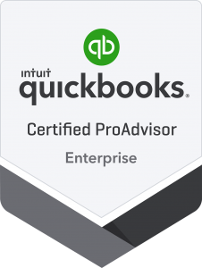 Certified QuickBooks Enterprise Proadvisor in Murray Hill, NY New York, NY Manhattan
